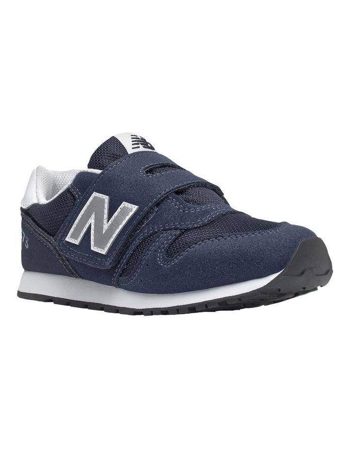 373 V2 Pre-School Boys Sneakers image 3