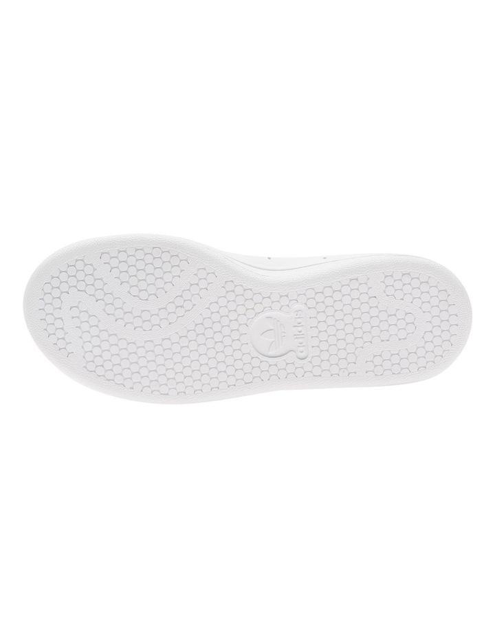 Stan Smith II Grade School White Sneakers image 2