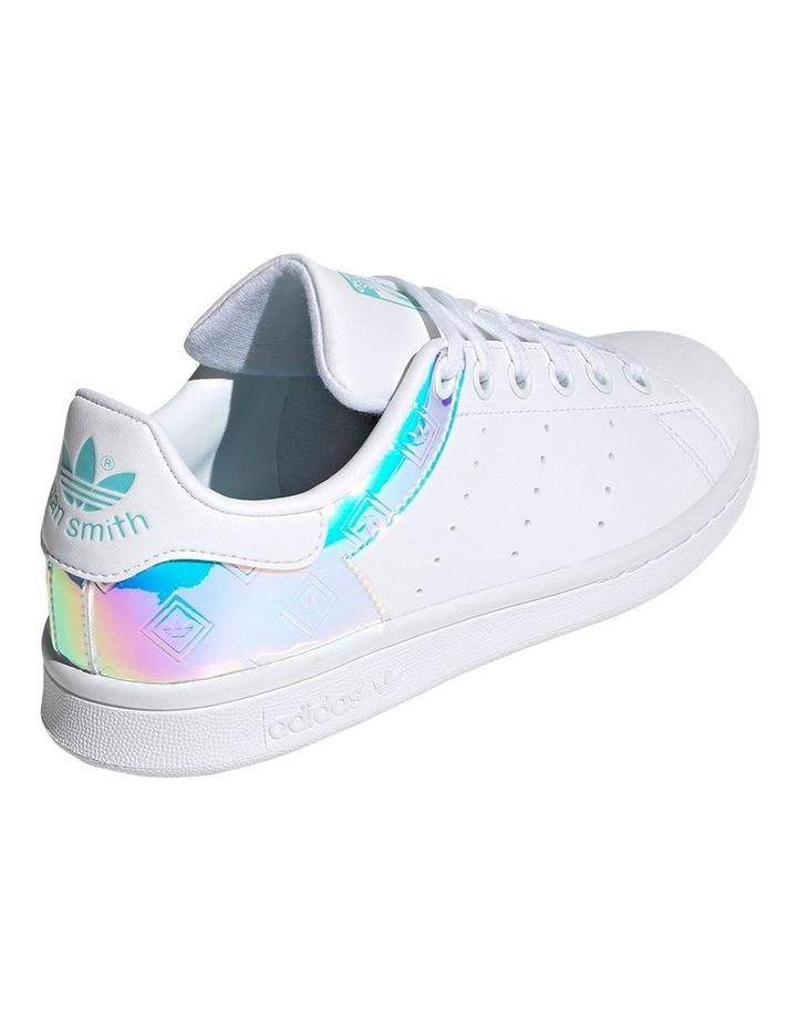 MOCA - NUDE | Smiths Shoes