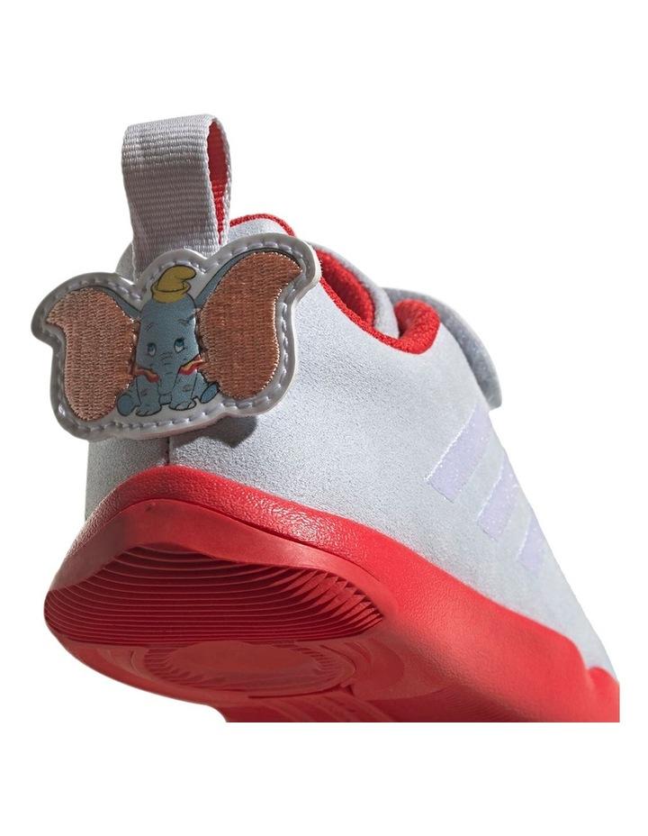 Activeplay Dumbo Infant Grey Sneakers image 3