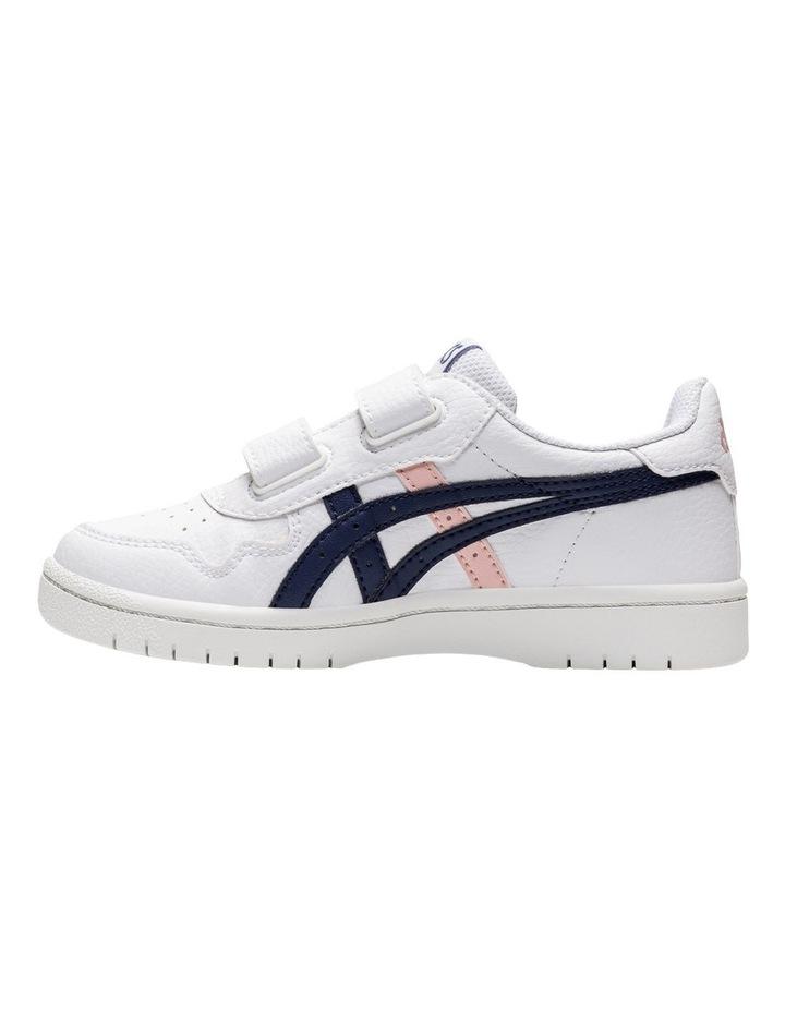 Japan Pre School Girls Sneakers image 2