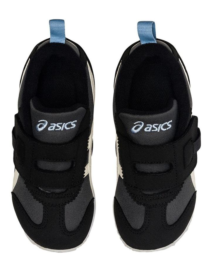 Idaho Mini Boys Sneakers image 3