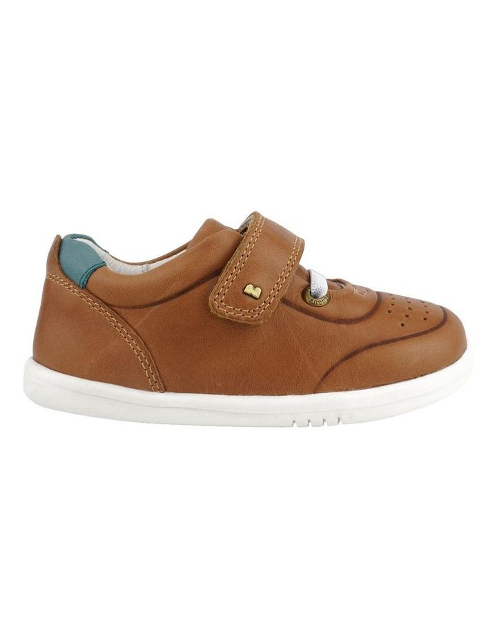 Iwalk Ryder Boys Shoes image 1