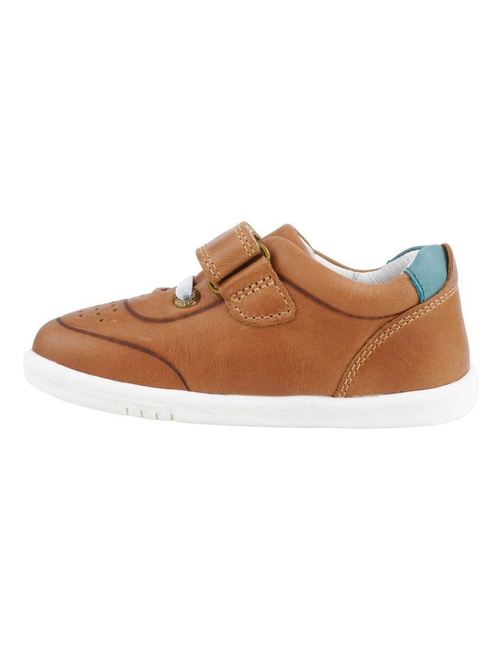 Iwalk Ryder Boys Shoes image 2