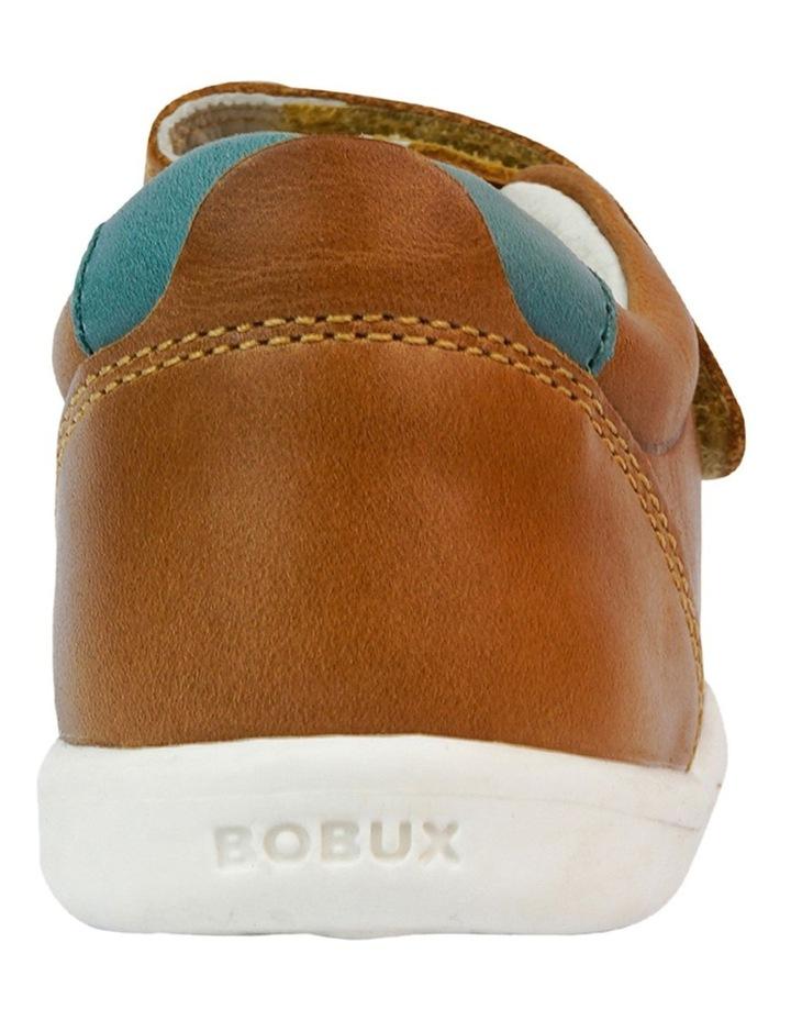 Iwalk Ryder Boys Shoes image 3