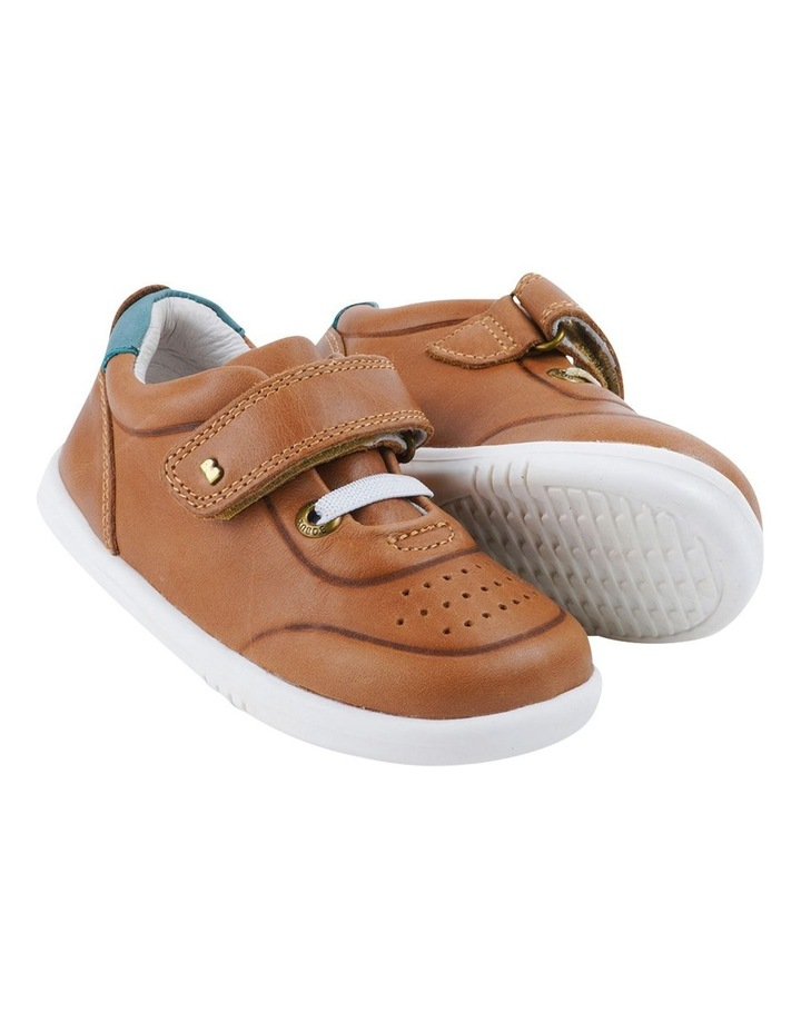 Iwalk Ryder Boys Shoes image 5