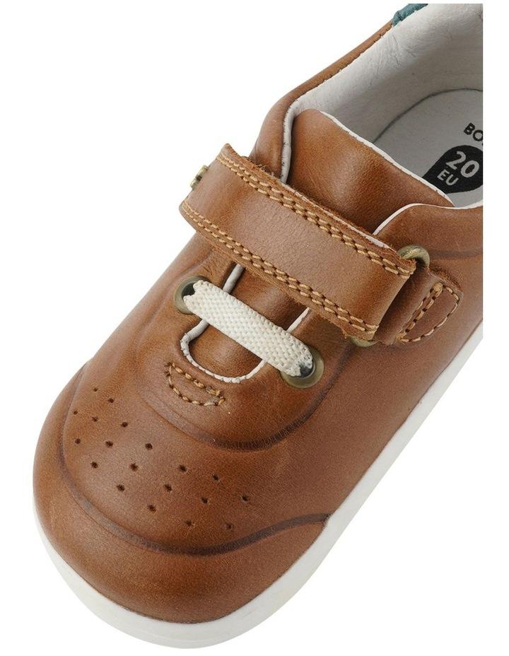 Step Up Ryder Boys Shoes image 4