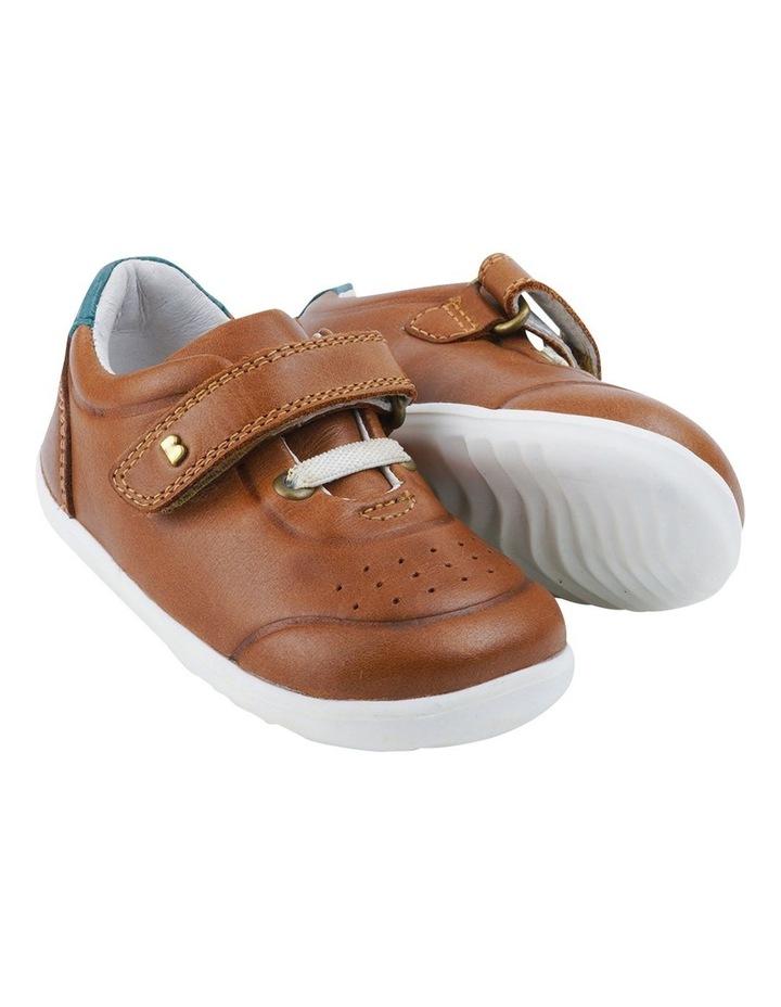 Step Up Ryder Boys Shoes image 5