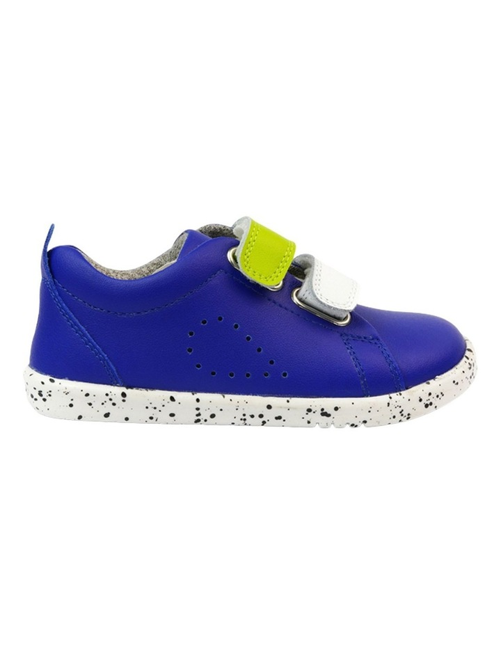 Iwalk Grass Court Switch Boys Shoes image 1