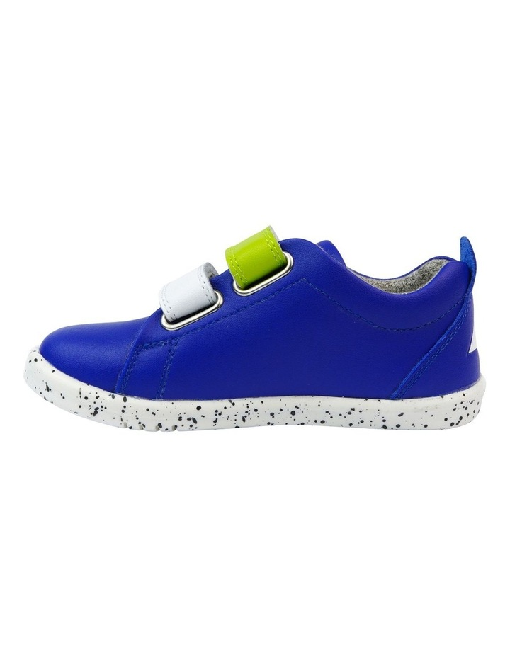 Iwalk Grass Court Switch Boys Shoes image 2