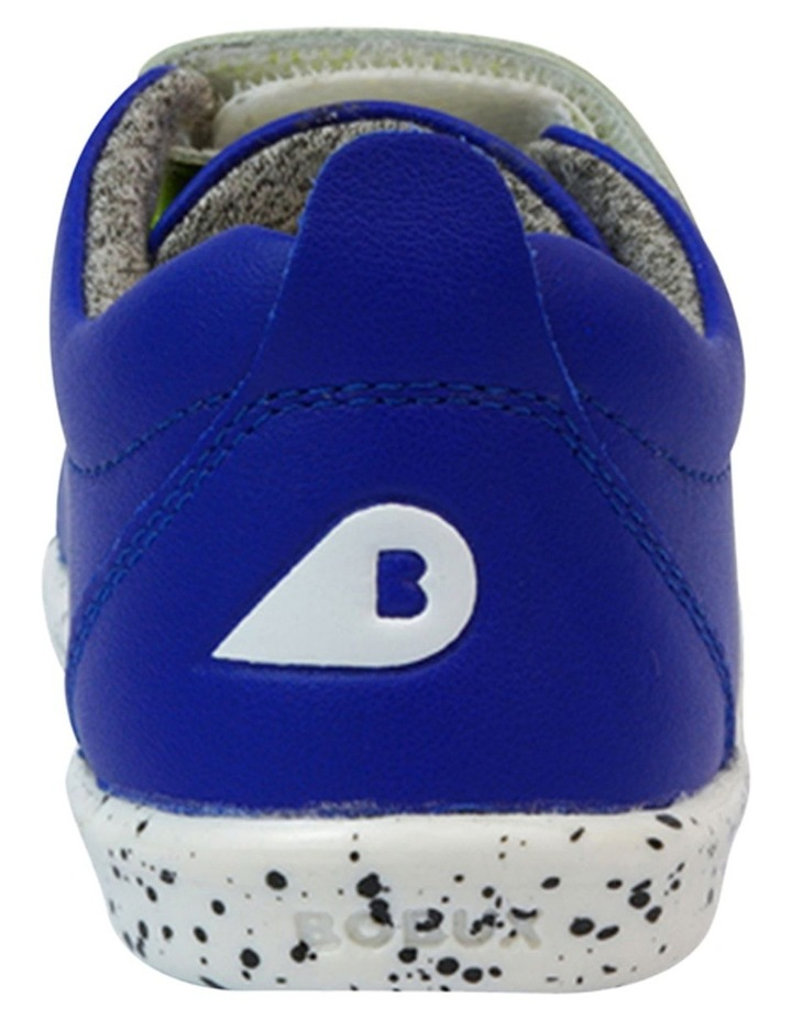 Iwalk Grass Court Switch Boys Shoes image 3
