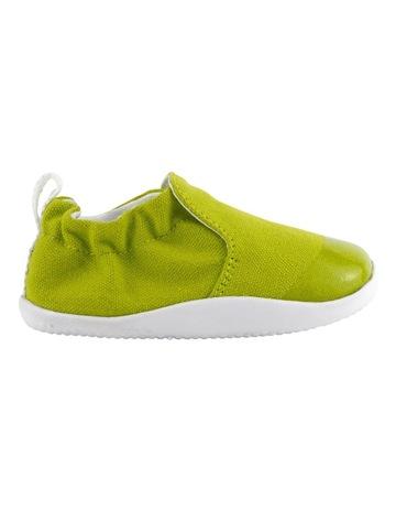 Lime colour