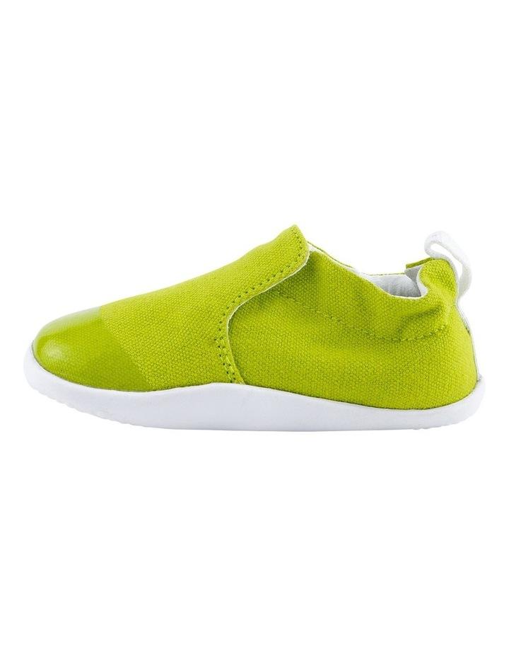 Xplorer Scamp Boys Shoes image 2