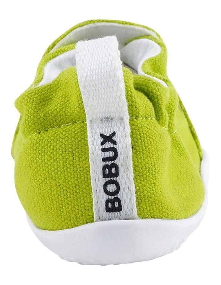 Xplorer Scamp Boys Shoes image 3