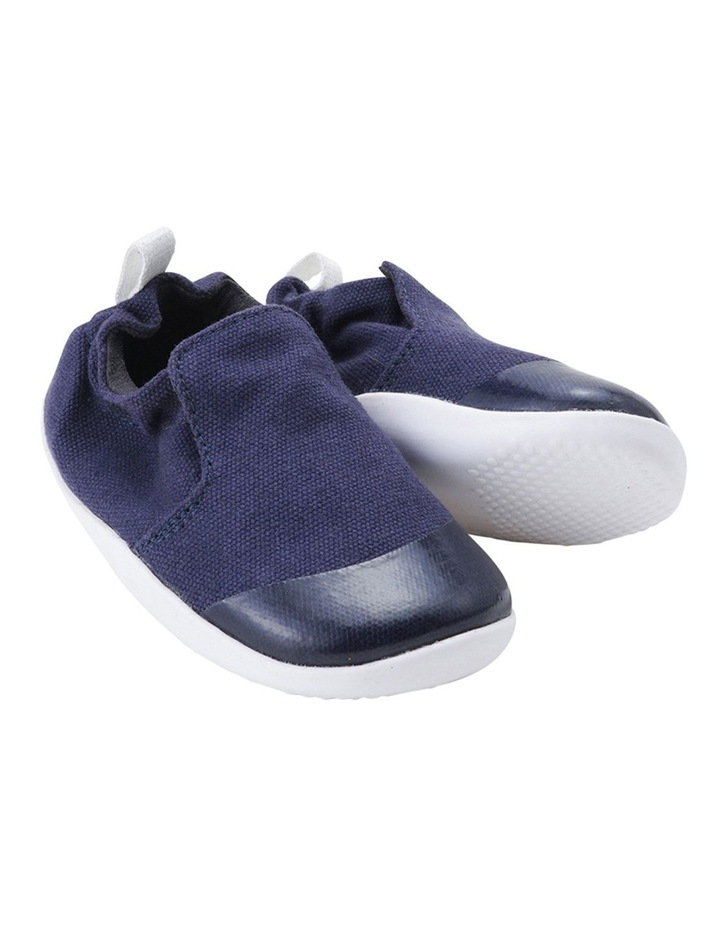 Xplorer Scamp Boys Shoes image 5