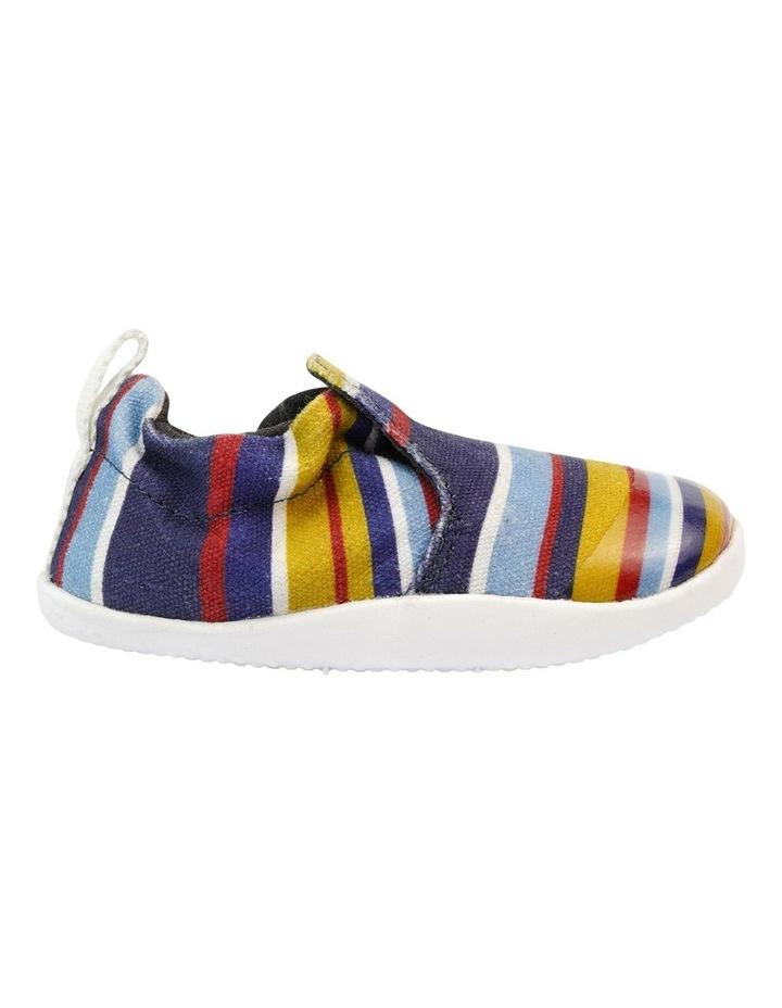 Xplorer Scamp Boys Shoes image 1