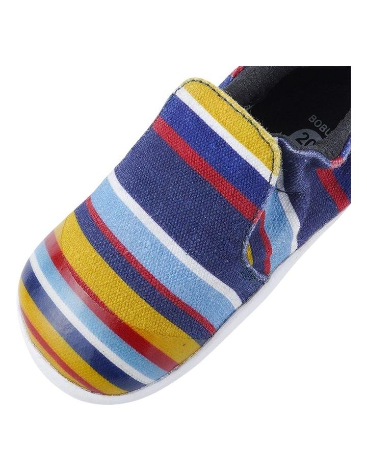 Xplorer Scamp Boys Shoes image 4