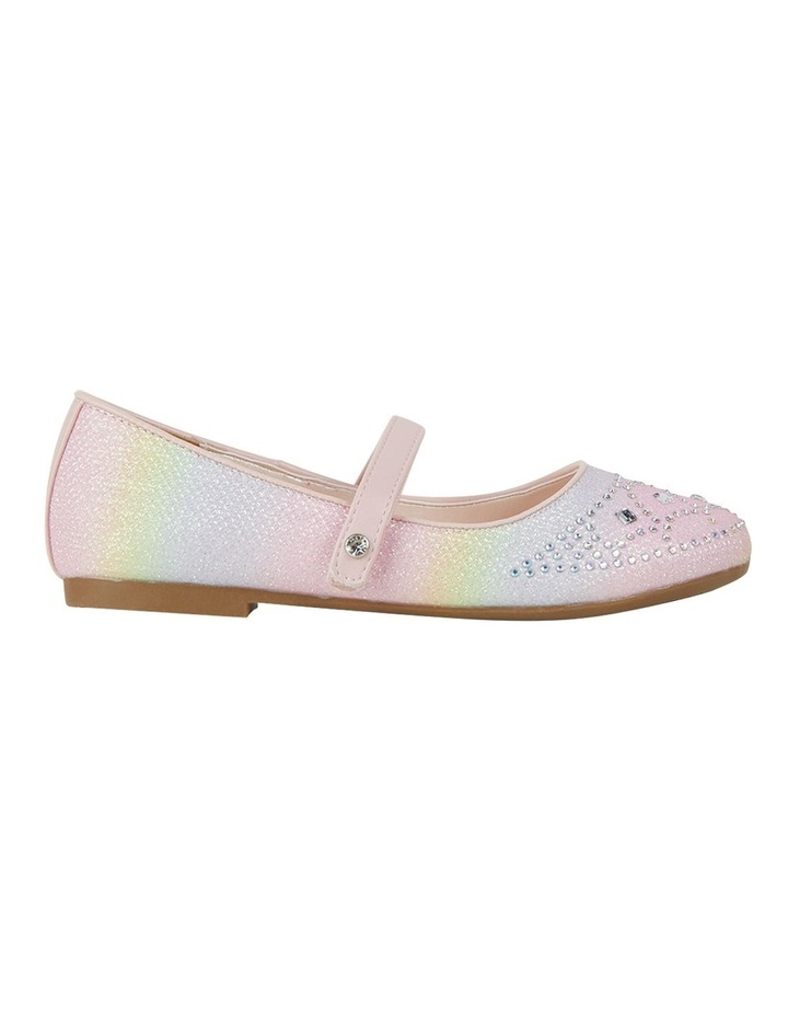 Coco Princess Girls Shoes image 1