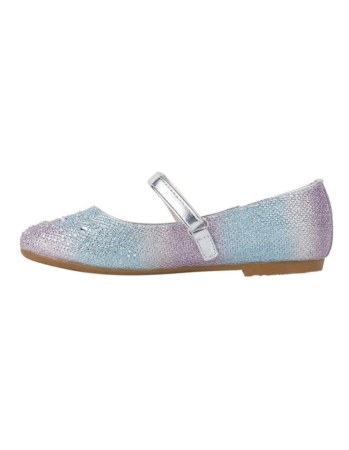 Coco Princess Girls Shoes image 2