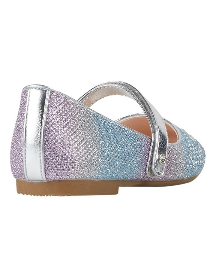 Coco Princess Girls Shoes image 3