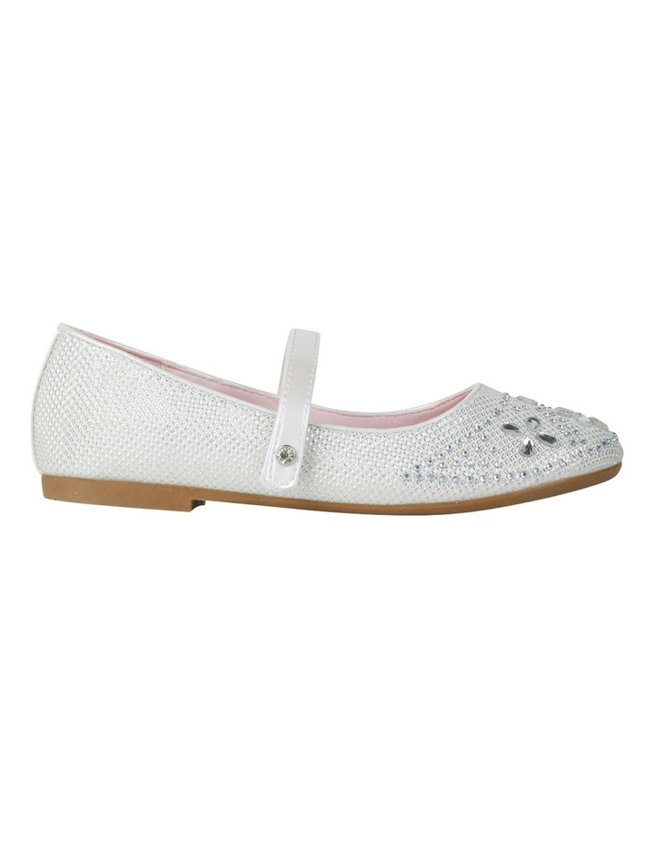 Coco Bloom Girls Shoes image 1