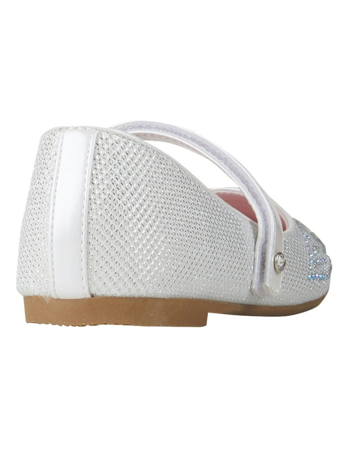 Coco Bloom Girls Shoes image 3