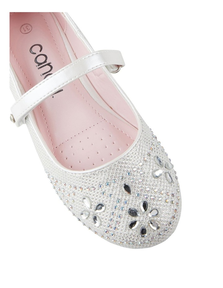 Coco Bloom Girls Shoes image 4