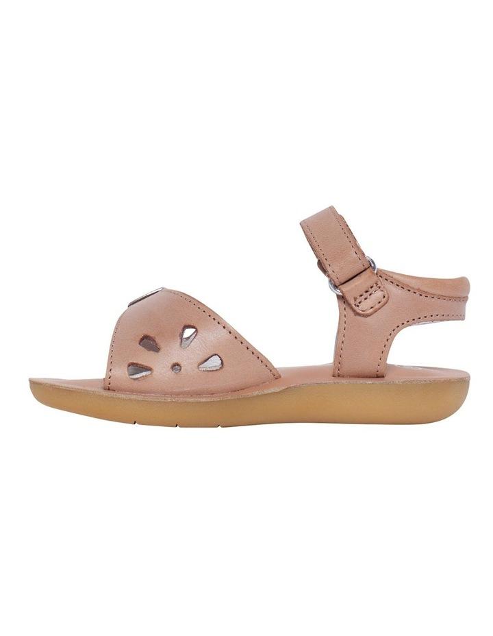 Tabitha Tan Sandals image 2