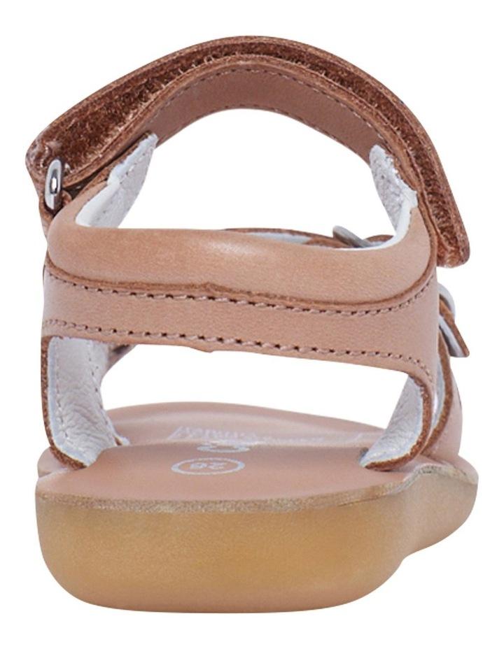 Tabitha Tan Sandals image 3