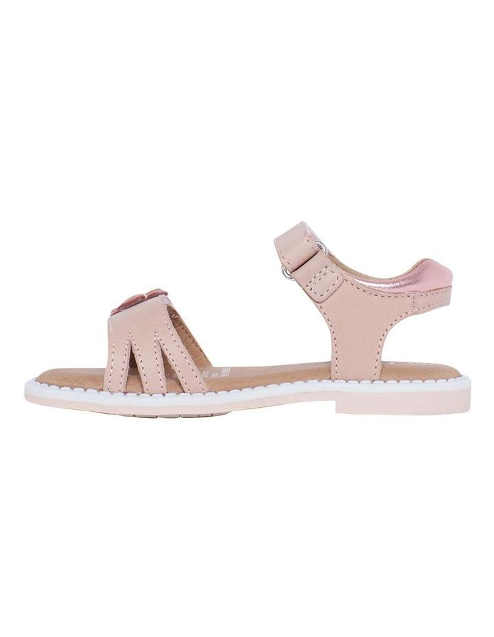 Garland Blush Sandals image 2