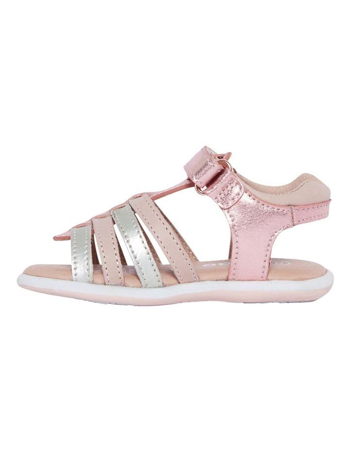 Ginger Blush Sandals image 2