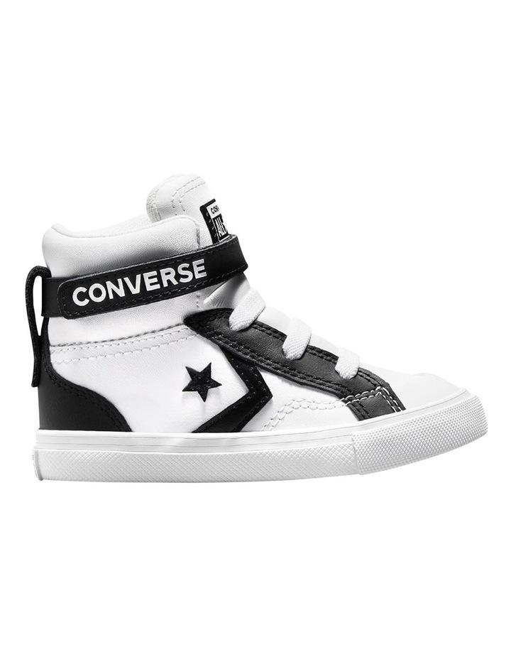 Pro Blaze Strap Infant Boys Sneakers image 1