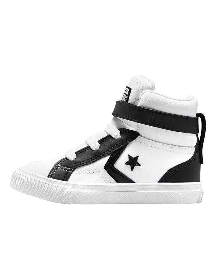 Pro Blaze Strap Infant Boys Sneakers image 2