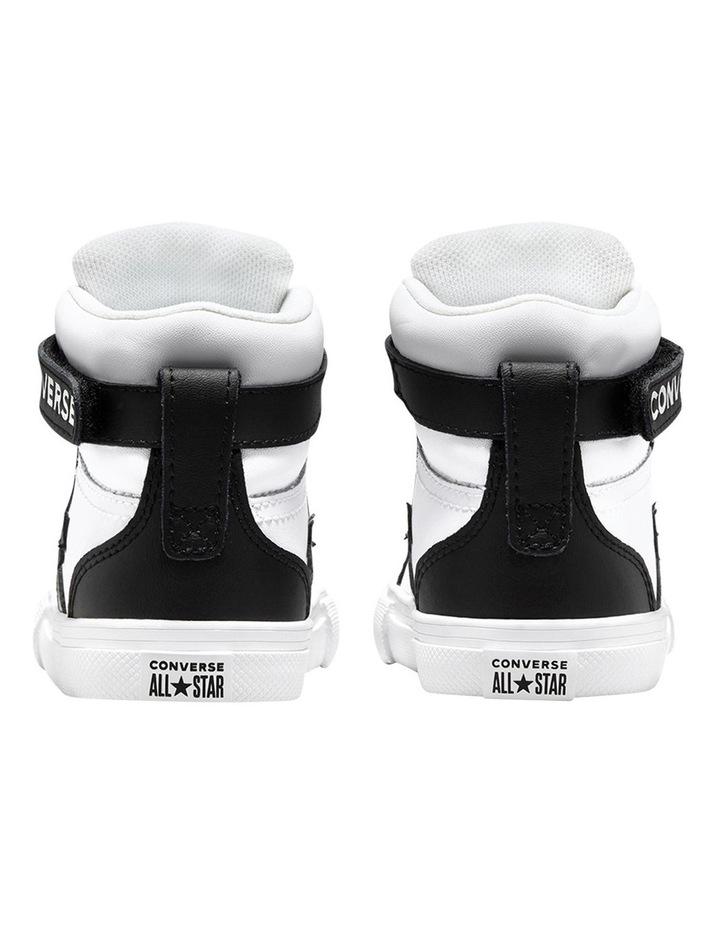 Pro Blaze Strap Infant Boys Sneakers image 3
