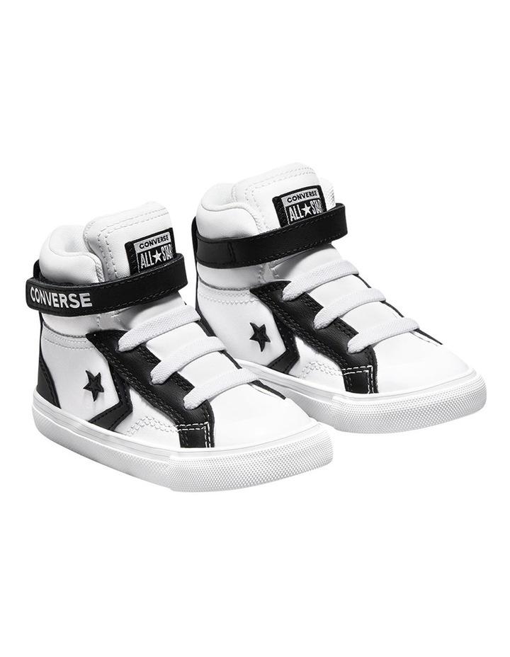 Pro Blaze Strap Infant Boys Sneakers image 4