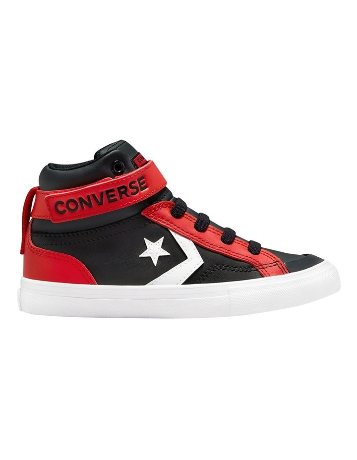 Pro Blaze Strap Youth Boys Sneakers image 1