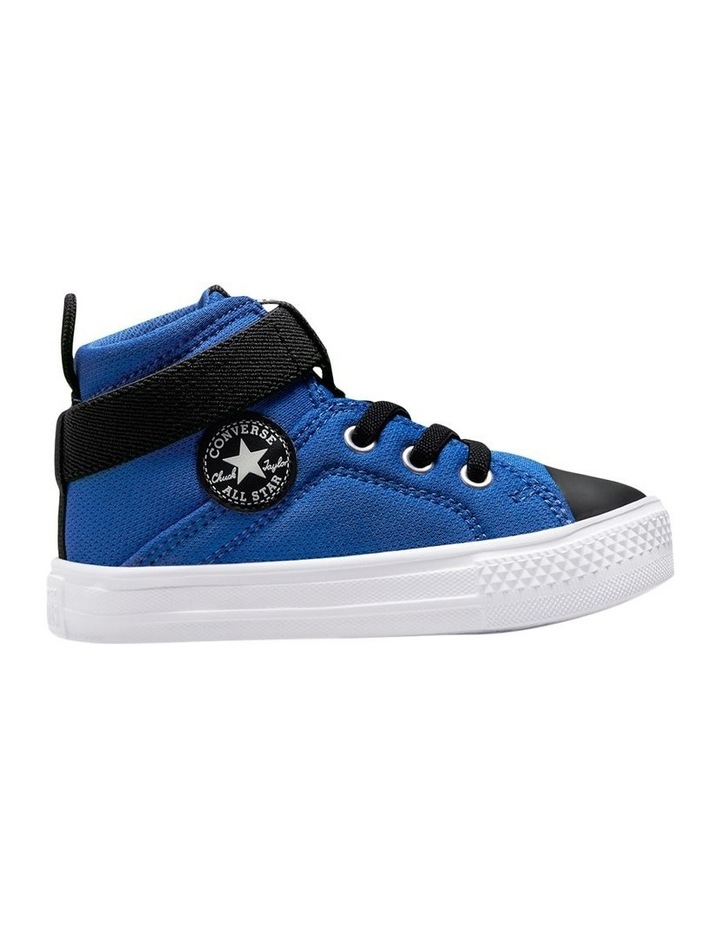 Chuck Taylor Superplay Hi Infant Boys Sneakers image 1