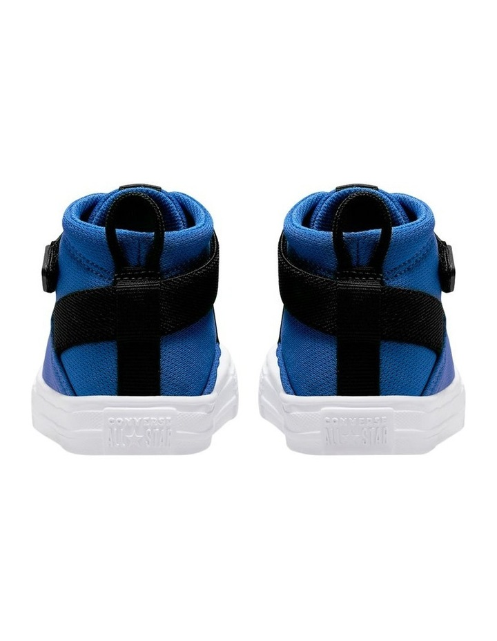 Chuck Taylor Superplay Hi Infant Boys Sneakers image 2