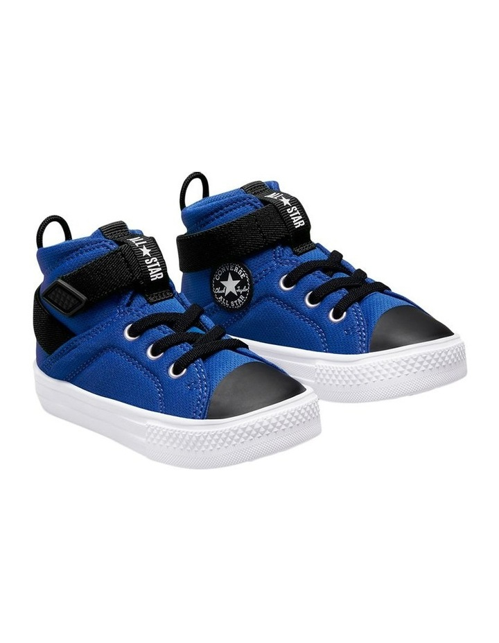 Chuck Taylor Superplay Hi Infant Boys Sneakers image 3