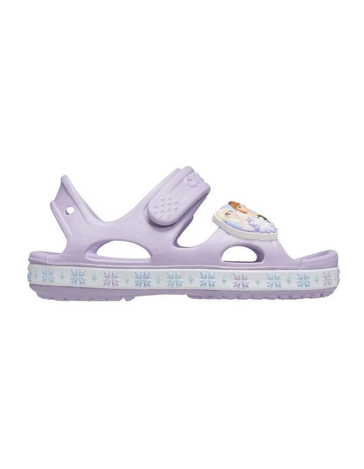 Frozen II Sandal K Girls Sandals image 1