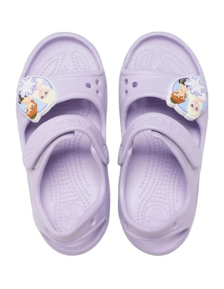 Frozen II Sandal K Girls Sandals image 2