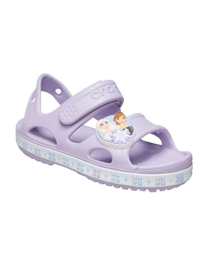 Frozen II Sandal K Girls Sandals image 4