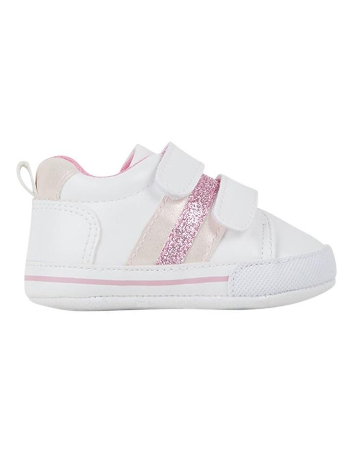 Karter Girls Sneakers image 1