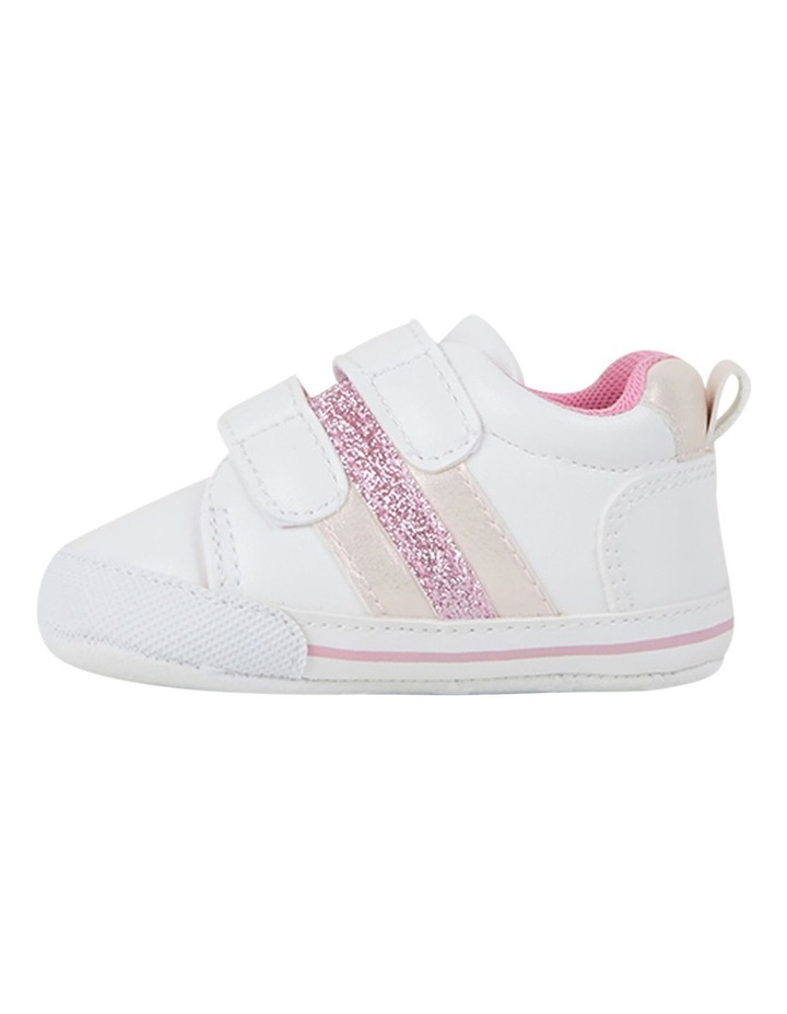 Karter Girls Sneakers image 2