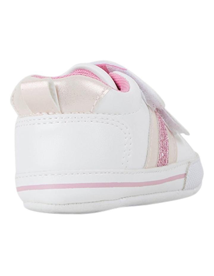 Karter Girls Sneakers image 3