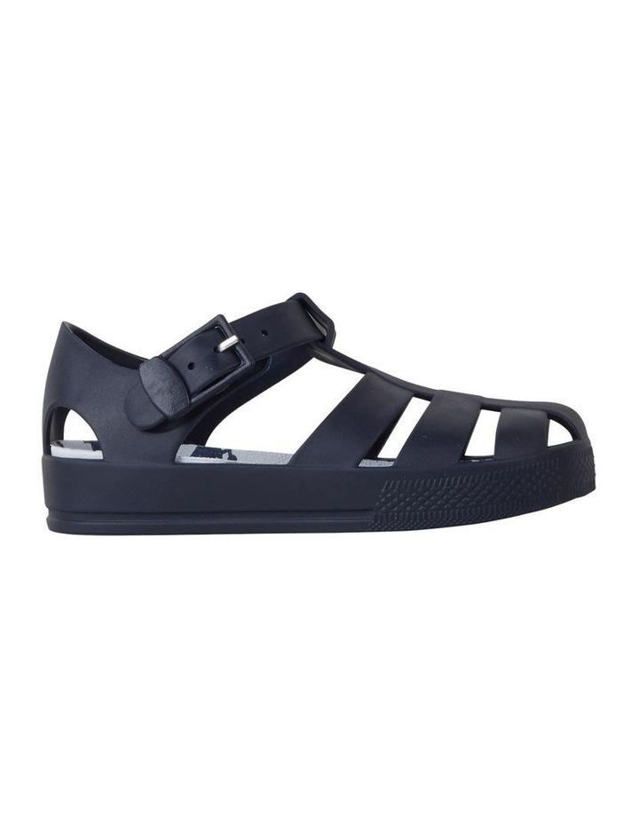 Kiddo Crab Jellies Boys Sandals image 1