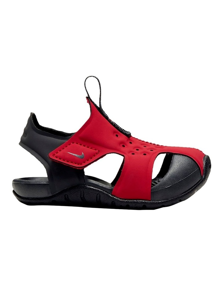 Sunray Protect II Infant Boys Sandals image 1