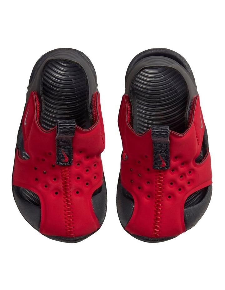 Sunray Protect II Infant Boys Sandals image 4