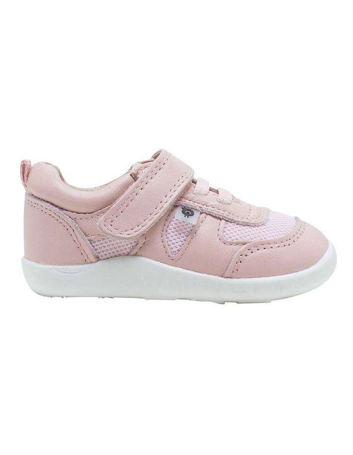 Cruzin Lo Girls Sneakers image 1