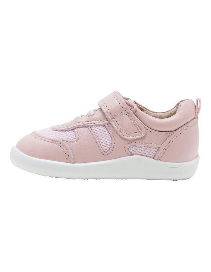 Cruzin Lo Girls Sneakers image 2